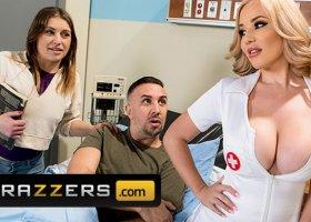 Filme Porno Brazzers